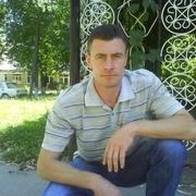 Владимир 48 Кодыма