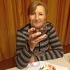 Inessa, 63, г.Кобрин