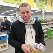 Роман 35 Ярославль