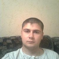 Алексей, 32 года, Близнецы, Магнитогорск