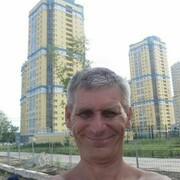 Иван 51 Екатеринбург