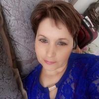 Нина Вишнякова, 56 лет, Водолей, Москва