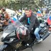 Дмитрий, 30, г.Новопавловск