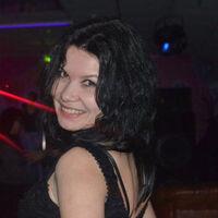 Настя, 35 лет, Лев, Москва