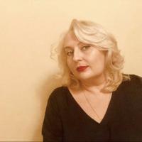 Татьяна, 30 лет, Близнецы, Санкт-Петербург