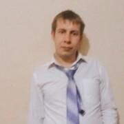 Дмитрий 32 Екатеринбург