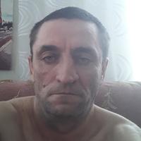 Саша, 48 лет, Скорпион, Оренбург