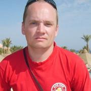 Саша 43 Ярославль