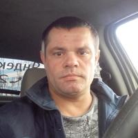 Александр, 42 года, Близнецы, Белгород