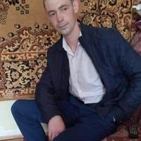 Діма, 31 год, Близнецы, Львов