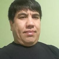 Жони, 34 года, Козерог, Рязань