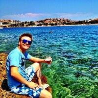 Anton, 31 год, Близнецы, Mostar
