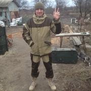 Игорь 48 Луганск