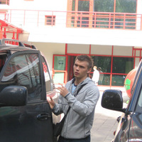 Макс, 27 лет, Близнецы, Балашов