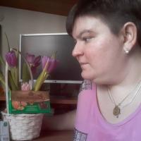 Виктория, 27 лет, Рак, Улан-Удэ