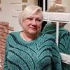 Анна, 61, г.Кохтла-Ярве