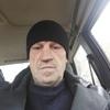Владимир, 30, г.Володарск-Волынский