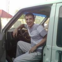 ЮРИЙ, 45 лет, Скорпион, Актобе