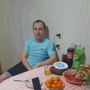 Ахмед 32 Санкт-Петербург