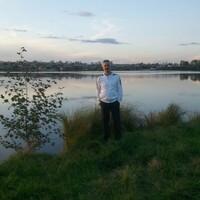 Александр, 54 года, Телец, Сысерть