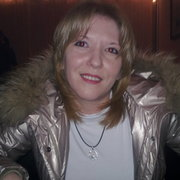 Виктория, 36