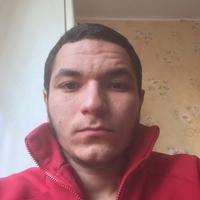 Абдулла, 23 года, Близнецы, Кизилюрт