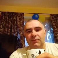 Пётр, 44 года, Лев, Лондон