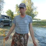 Игорь, 39