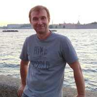 Влад, 47 лет, Рак, Москва