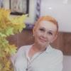 Ольга, 63, г.Чита