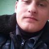 Коля, 24, г.Новомиргород