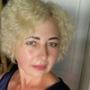 Таня, 41, г.Новоград-Волынский