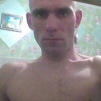 андрей29, 37 лет, Весы, Северск
