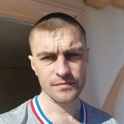 Андрей 34 Лабинск