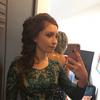 Ирина, 28, г.Александров