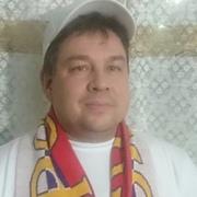 Николай 46 Норильск