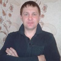 сергей, 41 год, Лев, Смоленск