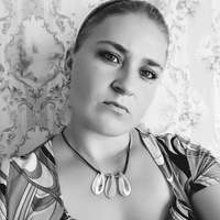 Оксана, 31 год, Овен, Темиртау
