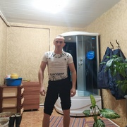 Александр 32 Вадинск