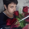 Ольга, 39, г.Бийск