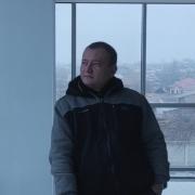 Арлен 30 Ташкент