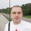 Oleksandr, 21, г.Листоуэл
