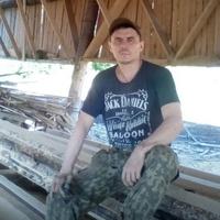 Сергей Абдулин, 41 год, Стрелец, Лесосибирск