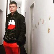 Bogdan 19 Гавличкув-Брод