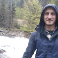 wladimir, 39 лет, Водолей, Долина