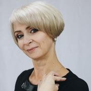 Лика 47 Ульяновск