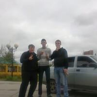 Мишаня, 27 лет, Стрелец, Нефтеюганск