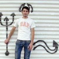 Rawad, 32 года, Овен, Баку