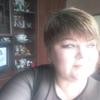 Татьяна, 47, г.Вадинск