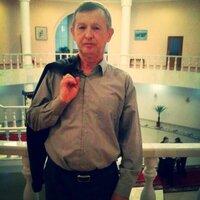Сергей, 61 год, Стрелец, Алматы́